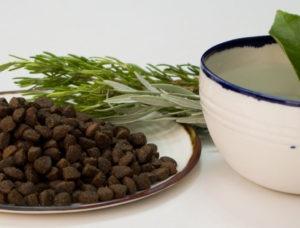vitaly menu gato pienso natural de alta calidad para gatos