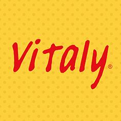 VITALY - Alimento Natural Completo para Perros y Gatos
