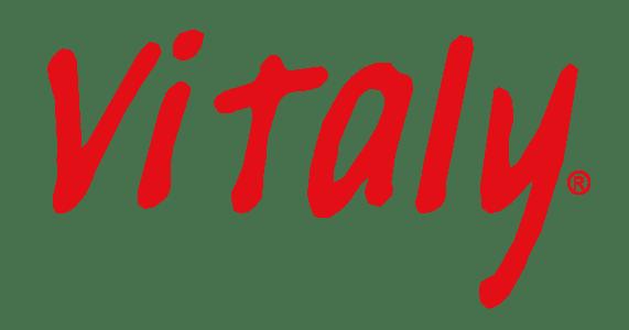 Vitaly Logo