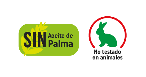 vitaly pienso sin aceite de palma cruelty free