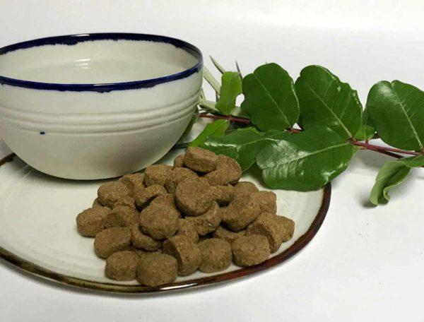 vitaly menu adult large pienso natural de alta calidad para perro