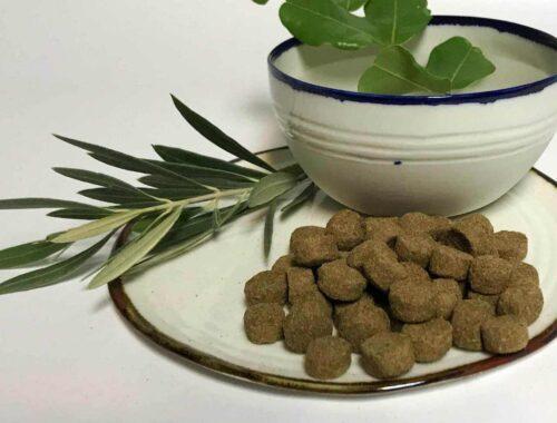 vitaly menu adult medium pienso natural de alta calidad para perro