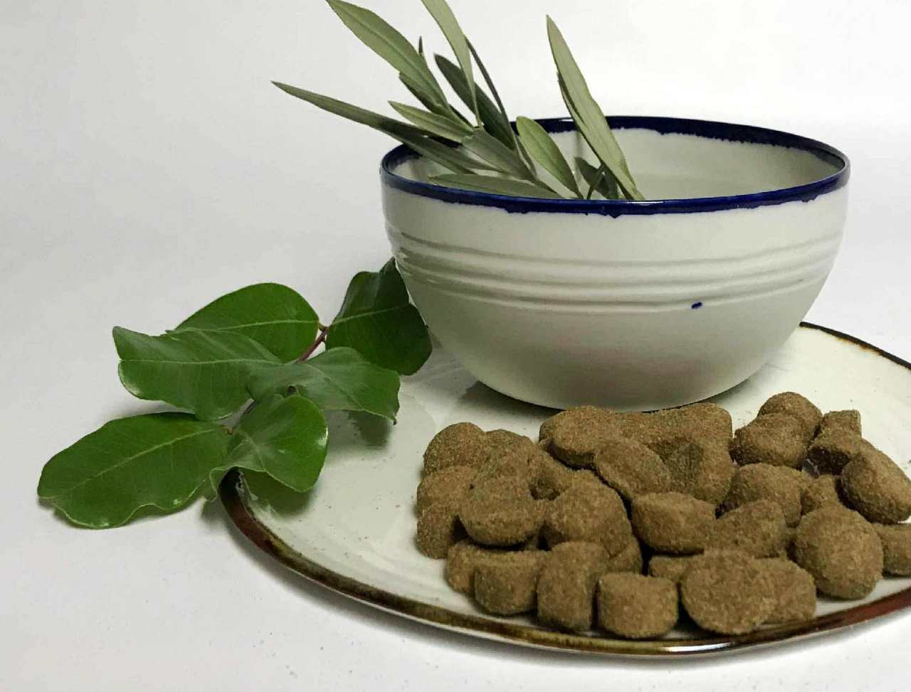 vitaly menu light pienso natural de alta calidad para perro